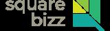 squarebizz-logo